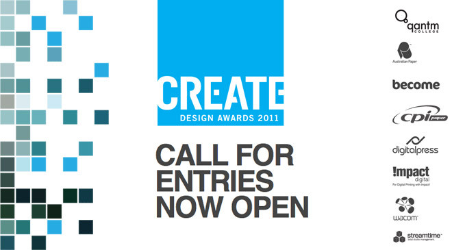 createawards