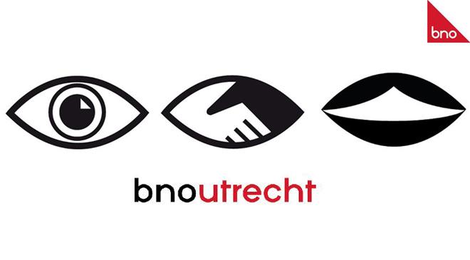 BNO Utrecht