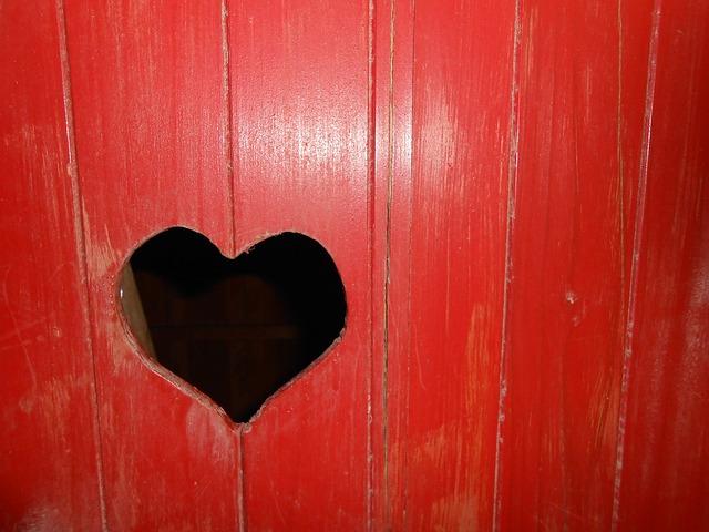 heart-179234_640