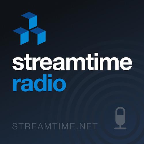 streamtime-radio-blog