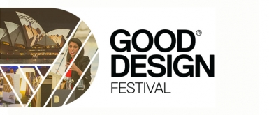 2015-good-design-festival__medium