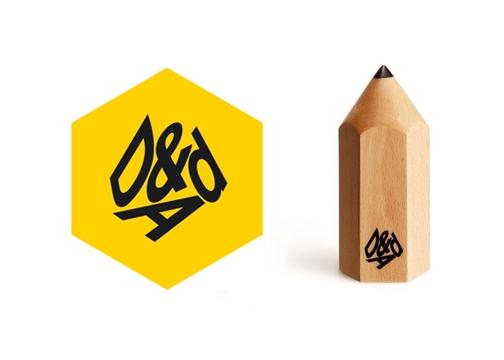 pencil_logo