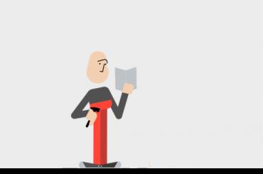 GDPR | Streamtime | Privacy regulation advertising