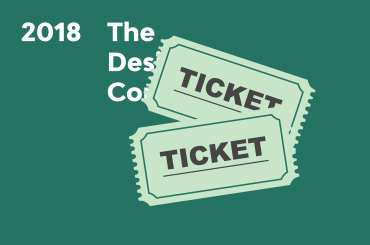 Design conference | Streamtime | Project Management Software