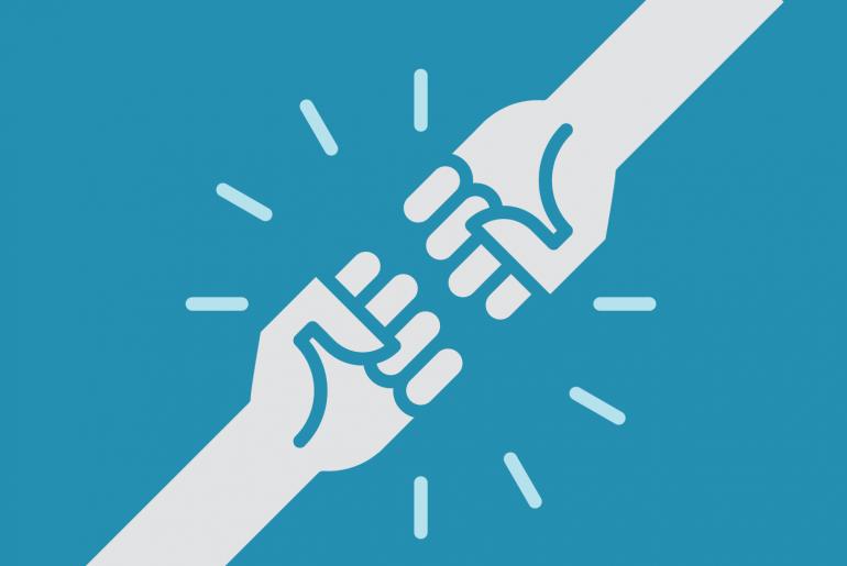 Setting up Streamtime | Streamtime | Successful job management