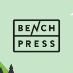 BenchPress 2020