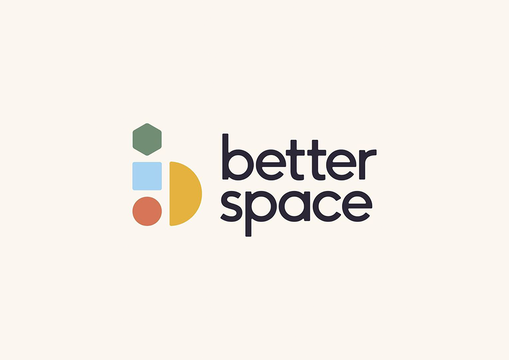 Better space