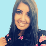 Shivi Cashyap